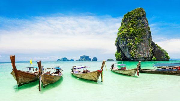 15-Phuket