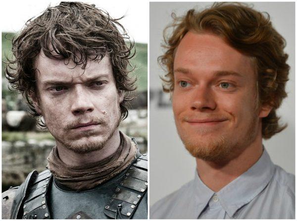 15-Theon-Greyjoy