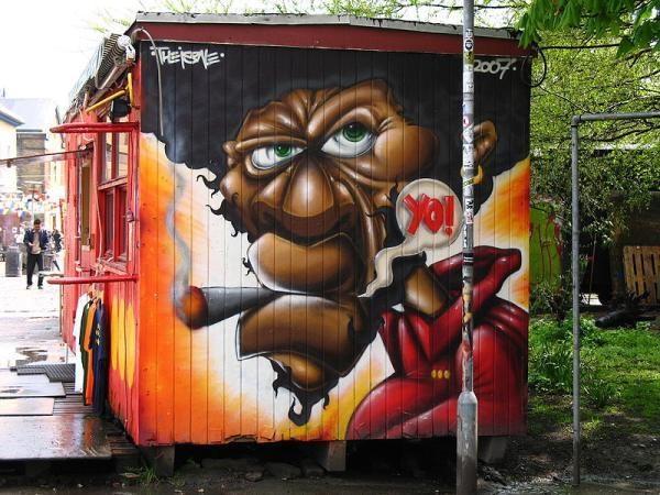 17-Christiania-graffiti