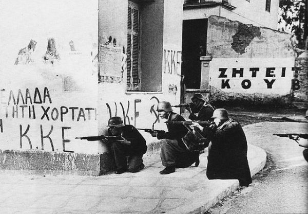 1944_Soldiers_fighting_in_town-December44