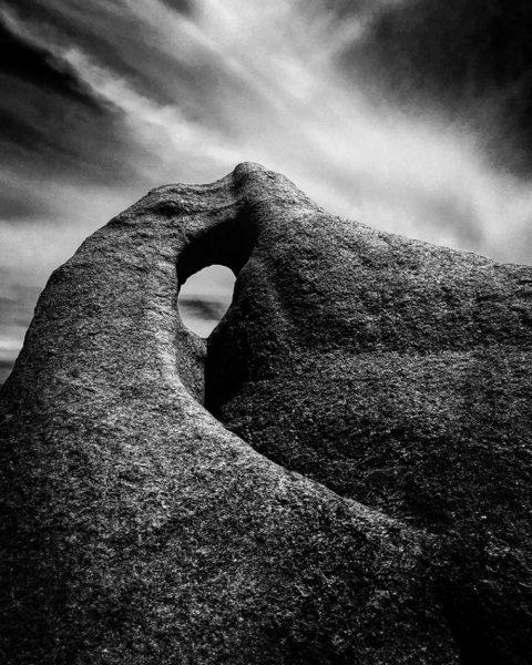 1stPlace-Landscape-Christian-Horgan-760x950