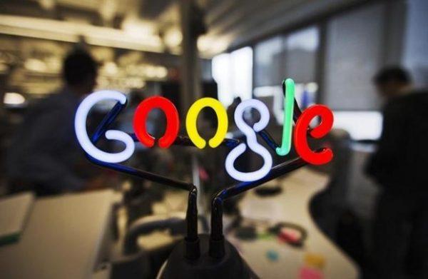 2-google-is-hayati
