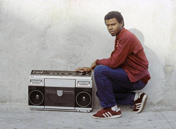20-boombox-with-record-player