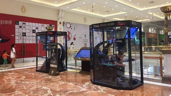 20170717153534-chinese-mall-husband-pods
