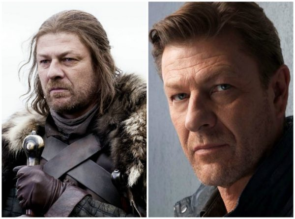 28-Ned-Stark