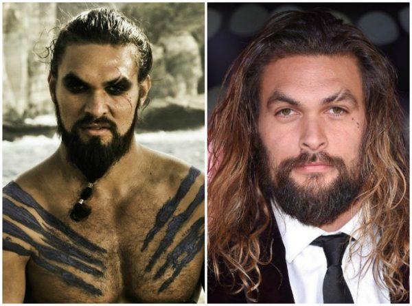 29-Khal-Drogo