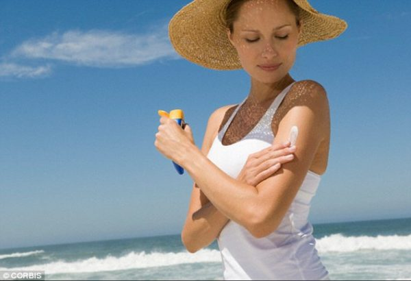 2A96637B00000578-3163536-There_are_numerous_myths_around_suncream_including_you_can_t_get-a-30_1437054881748