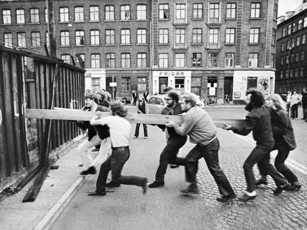 3-Christiania-LANGKILDE-MORTEN_polfoto