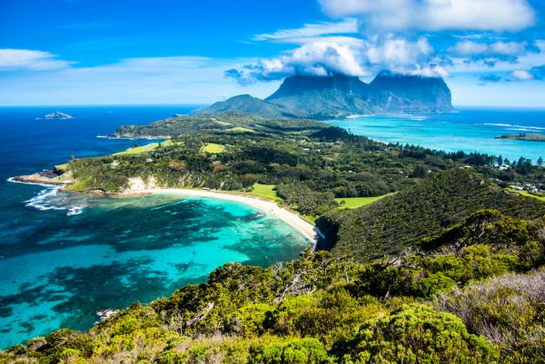 3-Lord Howe