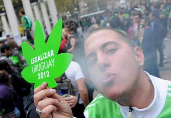 3-marihuana-uruguay