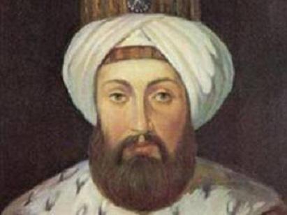 3.osman_