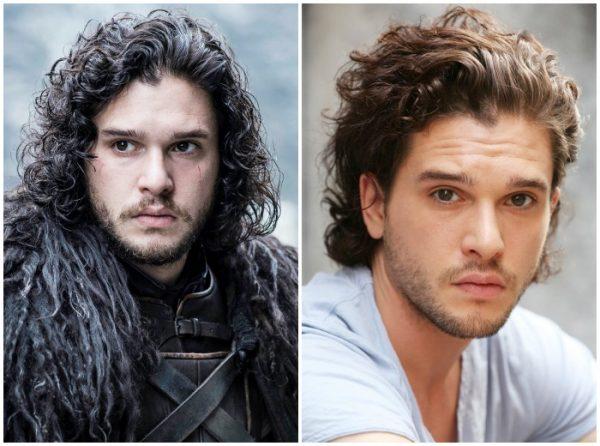34-Jon-Snow