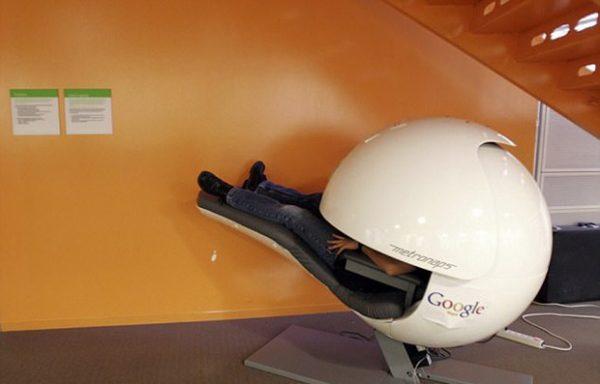 4-google-is-hayati