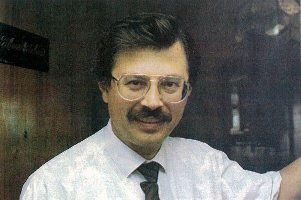 4. Adnan Kahveci'nin ölümü