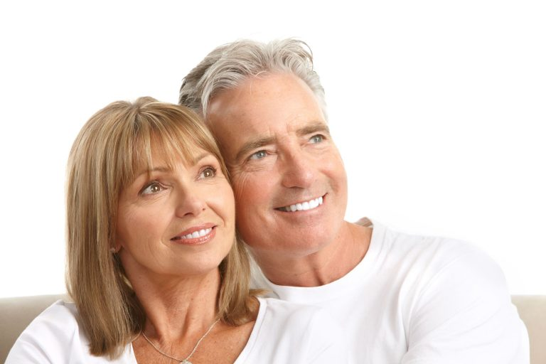 No Charge Top Rated Senior Online Dating Service