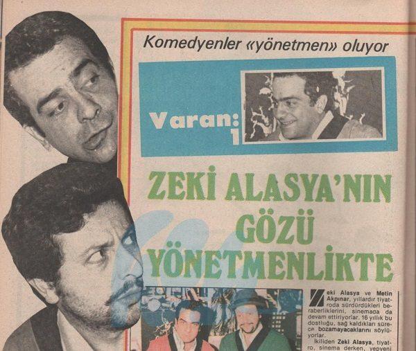 42_zeki_alasya_metin_akpinar