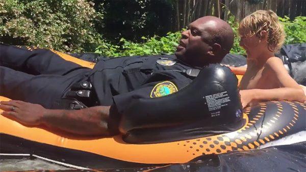 4th-july-cops-slip-and-slide-1-595dde9f12402__700