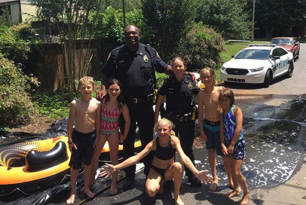 4th-july-cops-slip-and-slide-2-595ddea0d3739__700