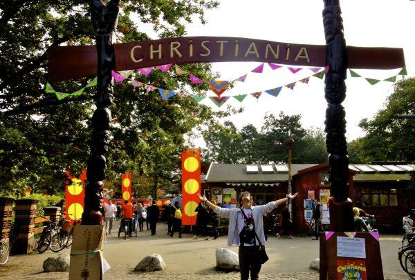 5-christiania-freetown