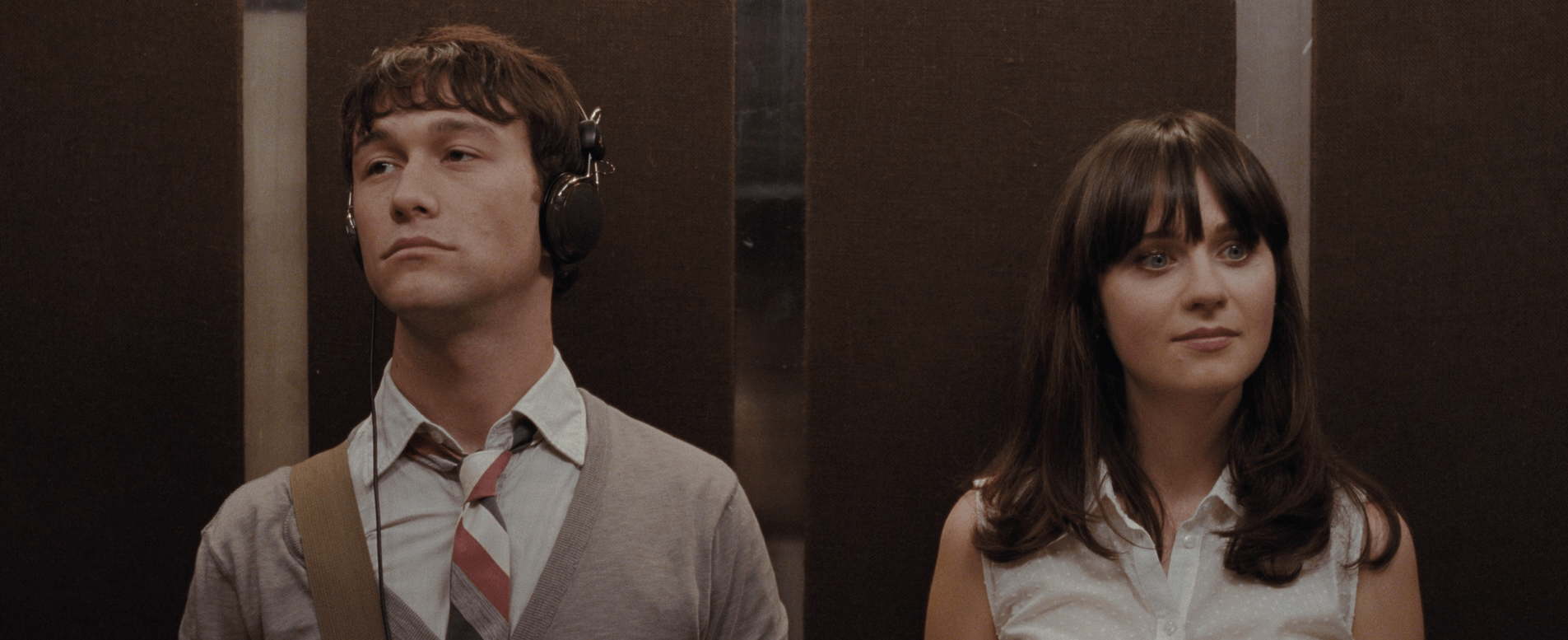 [Resim: 500_days_of_summer_-e1500562418640.png]