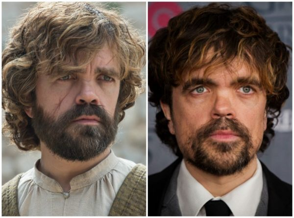 6-Tyrion-Lannister