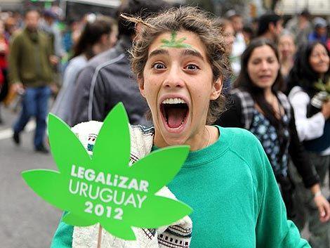 6-Uruguay-legalize-marihuana