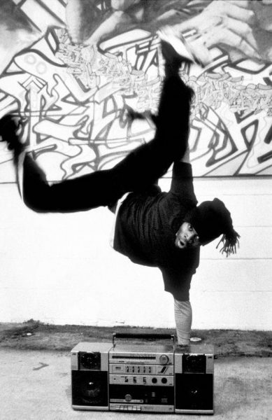 7-breakdancer-and-ghetto-blaster