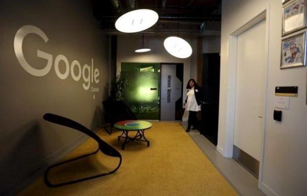 7-google-is-hayati