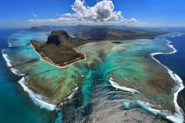 8-Mauritius