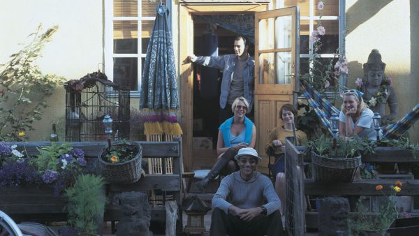 8-people-in-christiania