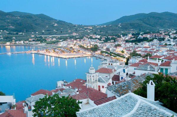 9-Skopelos