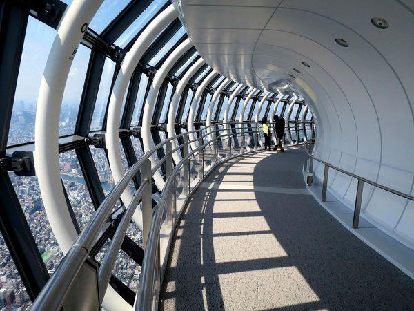 9-Skytree