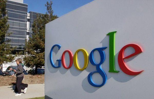9-google-is-hayati