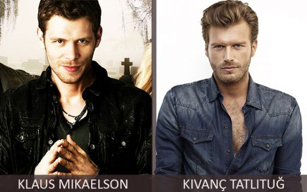 9-klaus-mikaelson
