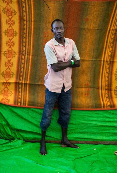 _96796262_sudanese_portraits-5