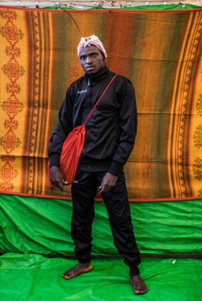 _96796264_sudanese_portraits-6