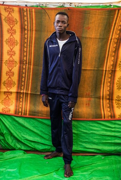 _96796266_sudanese_portraits-8