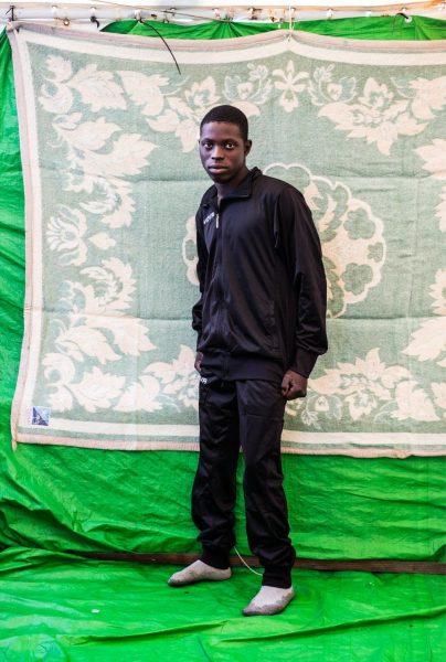 _96796410_sudanese_portraits-12