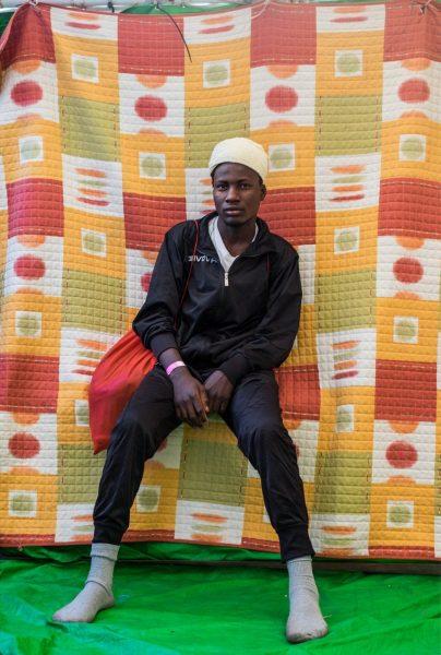 _96796458_sudanese_portraits-20