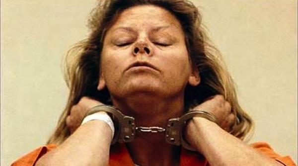 Aileen_Wuornos_crimefeed