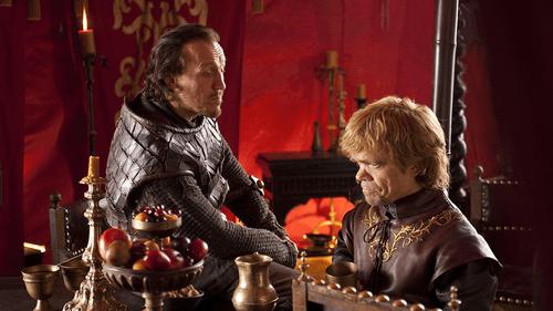 Bronn-Tyrion-tyrion-lannister-23131286-500-281