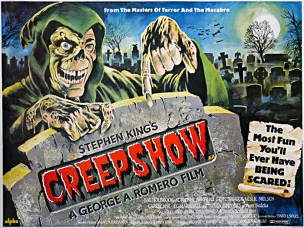 Creepshow_quad_UK-1-500x375