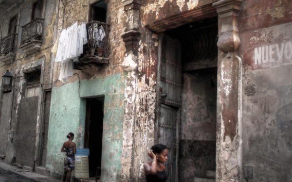 Cuba-La-Havana-4-1000x625