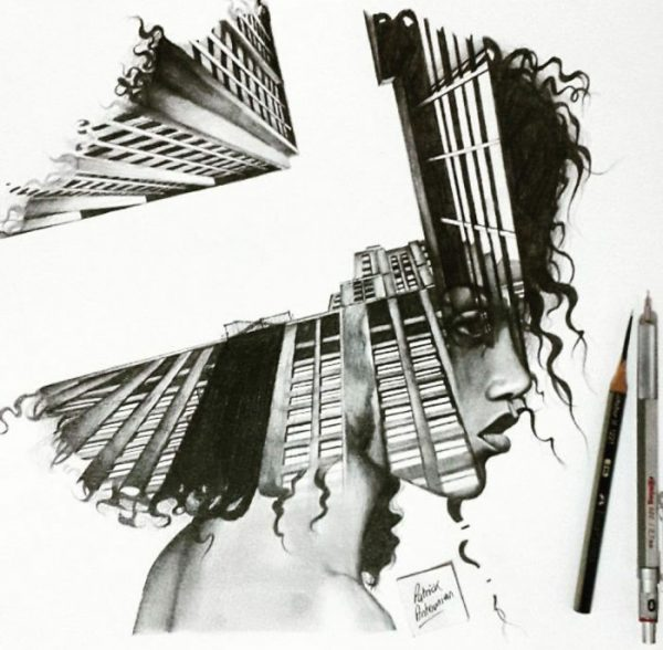 Double-Exposure-Drawings-595a4955d27d4-png__700