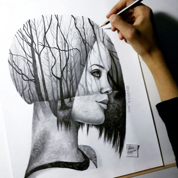Double-Exposure-Drawings-595b43d4de384__700