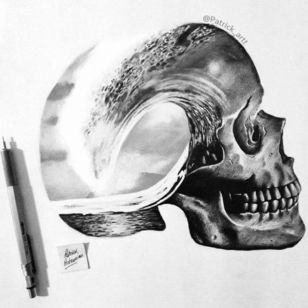 Double-Exposure-Drawings-595b43e2cfdbb__700