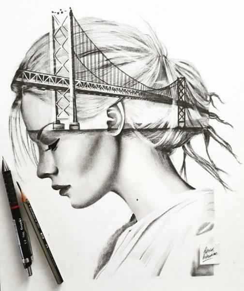 Double-Exposure-Drawings-595b46092dccf__700