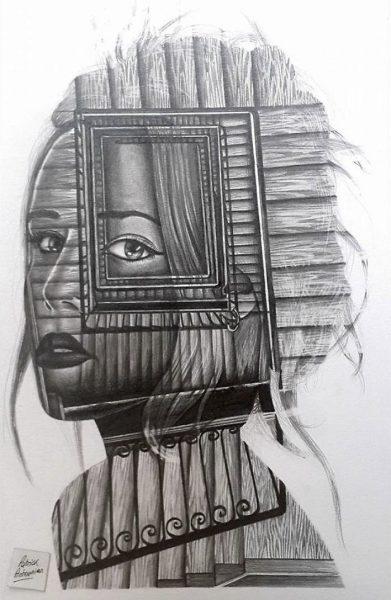 Double-Exposure-Drawings-595b467250d98__700