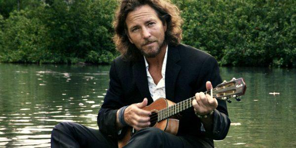 Eddie-Vedder (1)