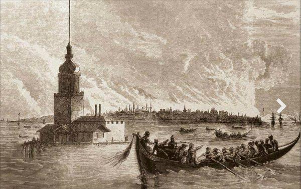 Eski-Kiz-Kulesi-Resimleri